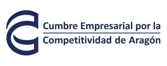 III Cumbre Empresarial por la Competitividad en Aragón