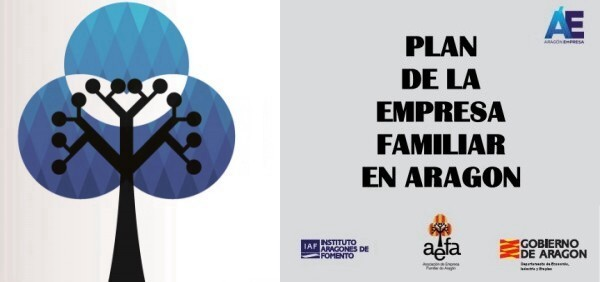 Plan de Empresa Familiar de Aragón
