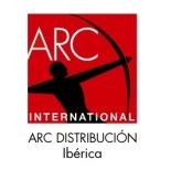 ARC INTERNATIONAL. FORO PILOT 2009