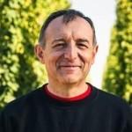 Antonio Javier Fumanal presidente delCluster Aragonés de la Alimentación