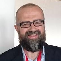 Juan Royo Abenia