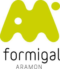 Logo FORMIGAL ARAMON