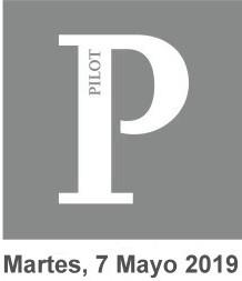 https://aragonempresa.com/img/paginas_web/foro-pilot-2019/foro-pilot-2019-titulo-600.jpg