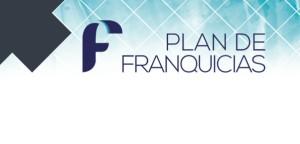 Logo Plan de Franquicias