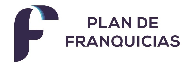 Plan de Francias