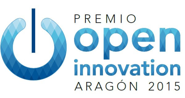 Premio Open Innovation 2015