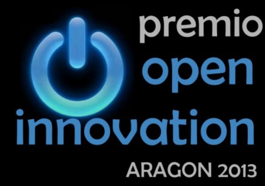 Premio Open Innovation 2013