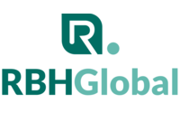 Logo RBH Global