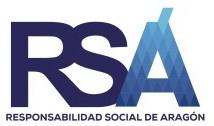 Título de Experto en Gestión de la Responsabilidad Social 2017