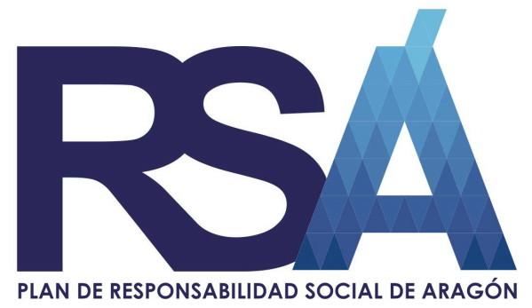 Plan RSA