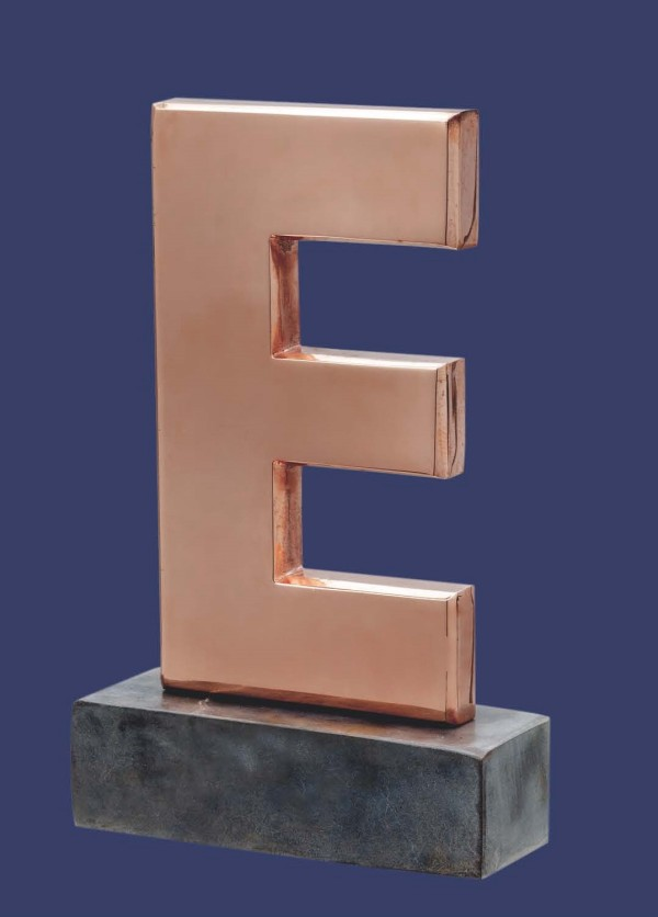 Premio Empresa Huesca, Premio Empresa Teruel